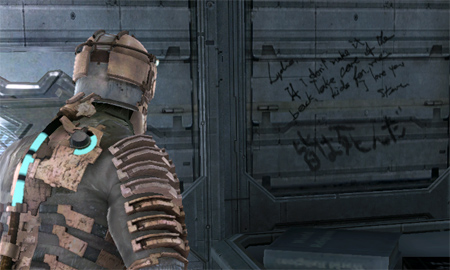 deadspace0214200901