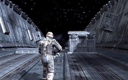 deadspace0216200901