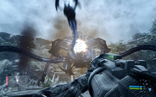 Crysis-2009-10-28-23-57-04-96