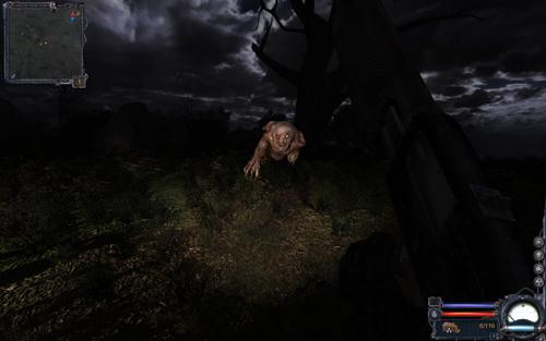 xrEngine-2009-10-19-22-49-23-69