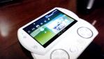 PlayStation3,PSPgo