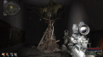 S.T.A.L.K.E.R. Call of Pripyat