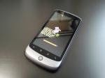 Nexus One & S