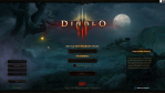 Diablo® III Open Beta Weekend