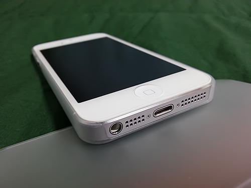 iPhone5 ケース