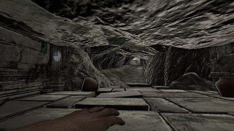 farcry3_d3d11-2012-12-16-15-00-52-15