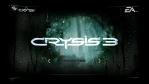 Crysis 3: OPEN BETA