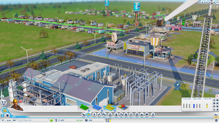 SimCity-2013-02-17-21-49-11-20