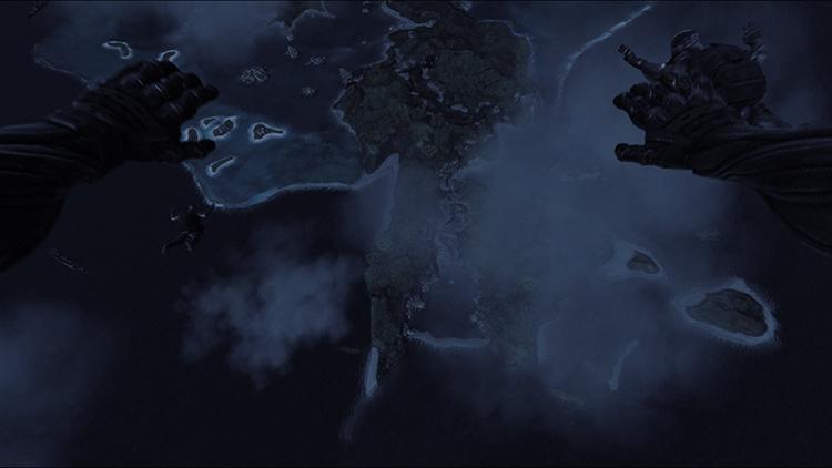 Crysis-2013-03-19-22-27-02-47