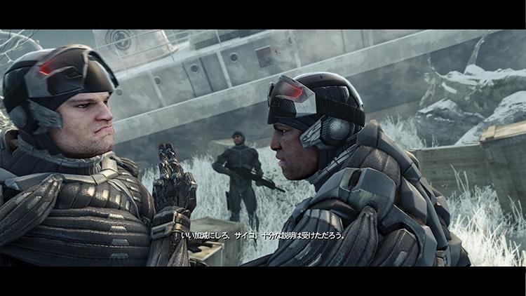 Crysis-2013-03-19-23-07-03-99