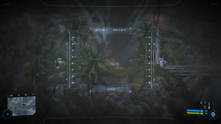 Crysis-2013-03-24-23-10-29-51
