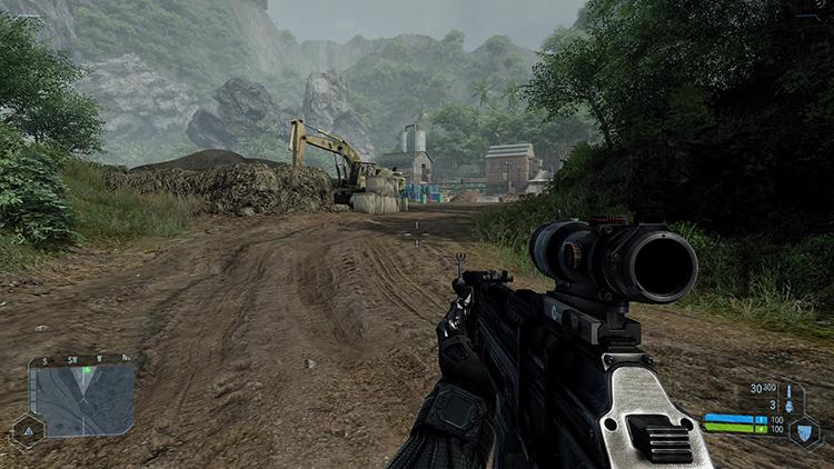 Crysis-2013-04-06-14-11-11-22