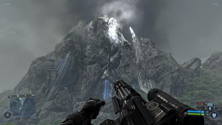 Crysis-2013-04-06-14-25-28-13
