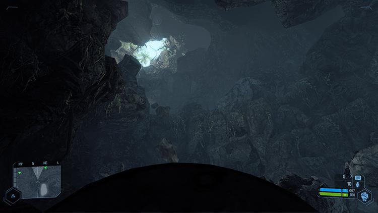 Crysis-2013-04-06-14-46-50-10