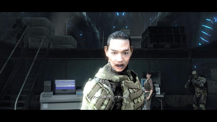 Crysis-2013-04-06-14-48-22-60