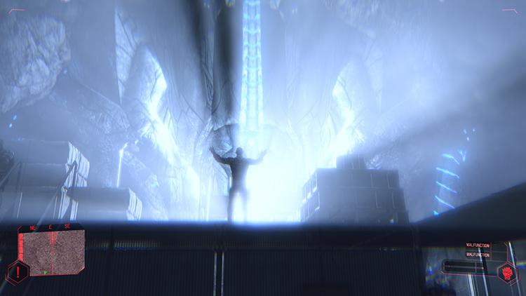 Crysis-2013-04-06-14-49-57-06