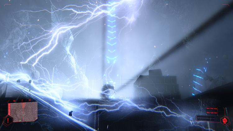 Crysis-2013-04-06-14-49-59-58