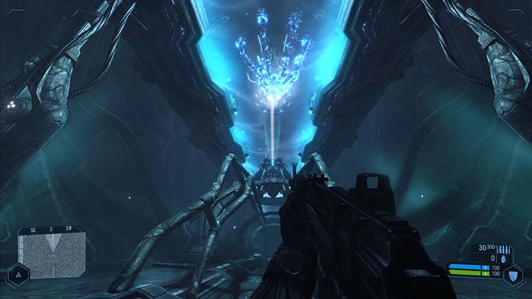 Crysis-2013-04-07-13-49-38-55