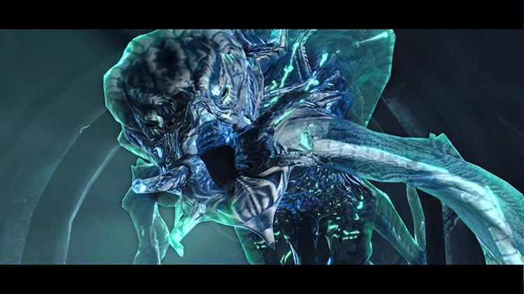 Crysis-2013-04-07-13-56-08-20