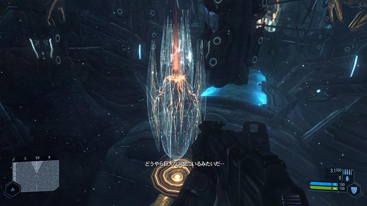 Crysis-2013-04-07-14-15-49-93