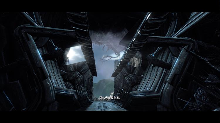 Crysis-2013-04-07-14-33-07-13