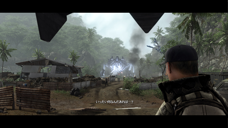 Crysis-2013-04-14-18-13-14-83