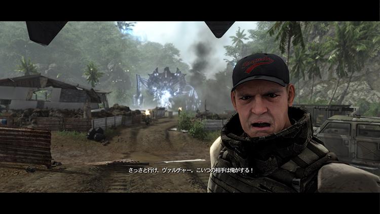 Crysis-2013-04-14-18-13-18-68