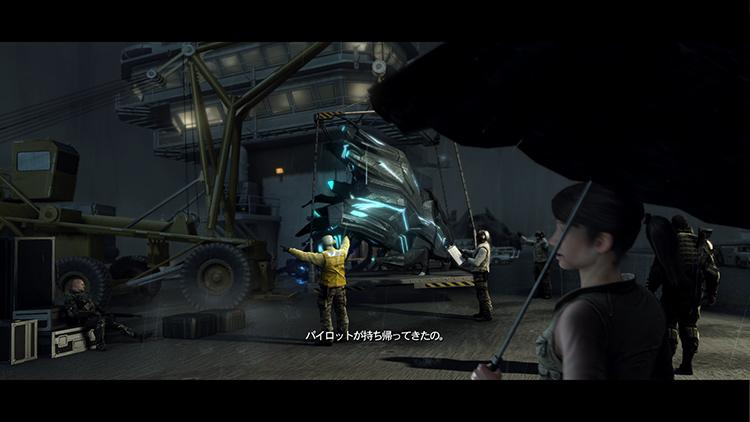 Crysis-2013-04-14-18-22-36-19