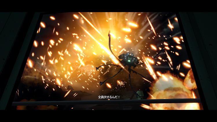 Crysis-2013-04-14-18-34-25-25