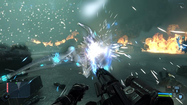 Crysis-2013-04-14-19-16-08-63