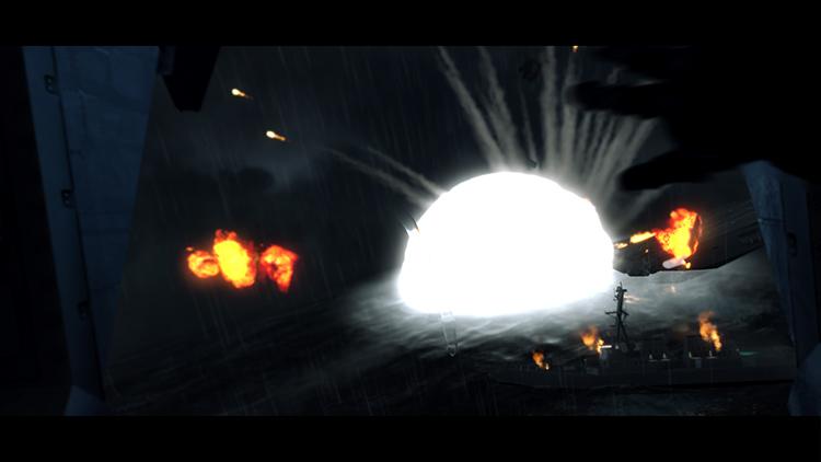 Crysis-2013-04-14-19-17-56-94