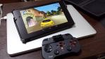 iPEGA Bluetooth gamepad
