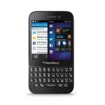 BlackBerry Q5を注文した