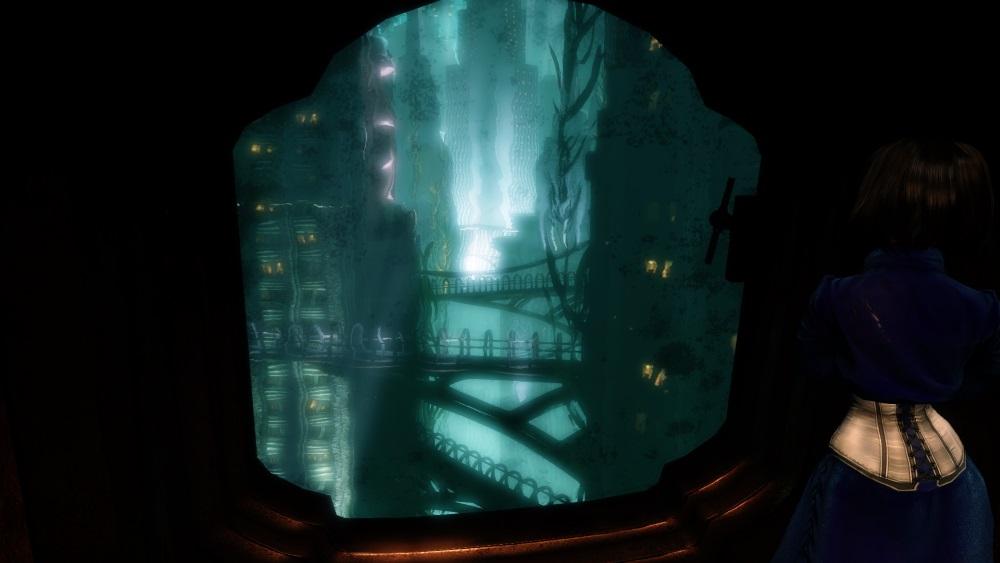 BioShockInfinite 2014-08-24 22-02-09-32