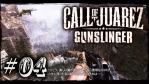 Call of Juarez Gunslinger #04