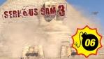 【PC版】Serious Sam 3: BFE #06【週末一気プレイ】