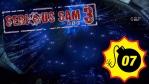 【PC版】Serious Sam 3: BFE #07【週末一気プレイ】