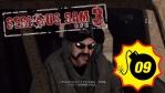 【PC版】Serious Sam 3: BFE #09【週末一気プレイ】