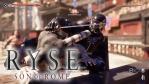 Ryse: Son of Rome マルチプレイ記録 その1 【PC版】