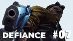 Defiance #07【MMOTPS】