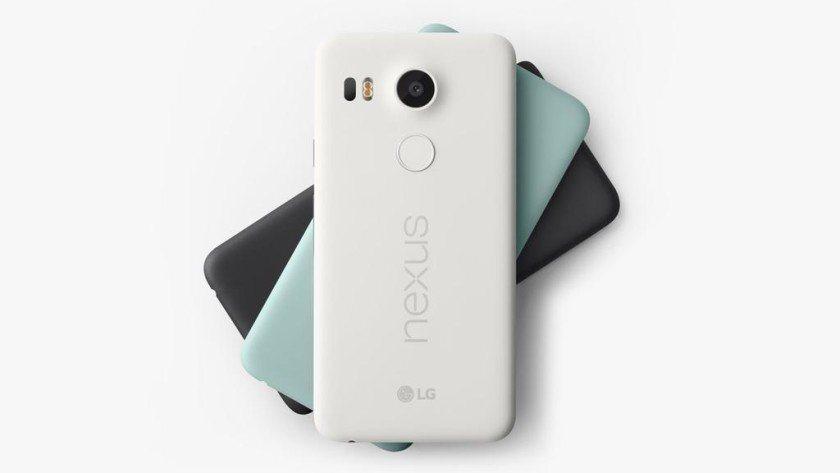 Nexus5x-official