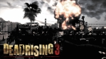 Dead Rising 3 Timeout