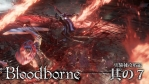 Bloodborne The Old Hunters #07【実験棟】
