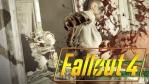 【PC版】 Fallout4 【日本語対応したのでテストプレイ】
