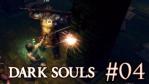 Bloodborne をクリアしてからプレイする Dark Souls #04 [PC版日本語化済]【最下層入り口付近編】