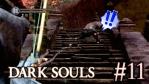 Bloodborne をクリアしてからプレイする Dark Souls #11 [PC版日本語化済]【混沌の廃都イザリス編】