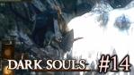 Bloodborne をクリアしてからプレイする Dark Souls #14 [PC版日本語化済]【結晶洞穴編】