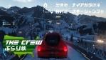 #03 The Crew アメリカぶらり旅 【ナイアガラの滝〜ソルトレークシティ スキージャンプ台】