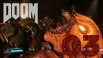 【PC版】DOOM #03