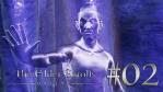 #02 The Elder Scrolls Online [エルダー・スクロールズ・オンライン]